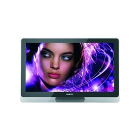 Philips 26PDL4906H/60